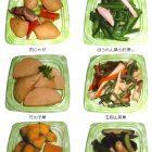 おかず3パック500円均一お惣菜-2
