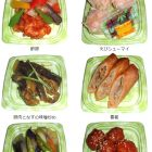 おかず3パック500円均一お惣菜-4