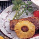 子供の日 手づくり料理でお祝い-季節のレシピ
