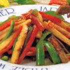 夏の元気メニュー2-季節のレシピ