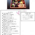 弁当2,000円
