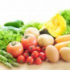 野菜料理のポイント – 管理栄養士よりアドバイス