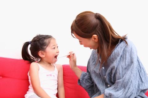 6月4日は虫歯予防デー – 管理栄養士よりアドバイス