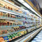 2015年2月号アンケート集計抜粋-2014年の食費の内訳