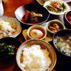 売場づくり/商品づくり/健康な食事 2015年3月号
