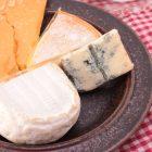 好きなやきとりの種類・好きなチーズ料理他ベスト3
