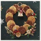 ローストポーク・チョコチップクッキー-スチコンレシピ