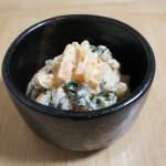 野菜ソムリエレシピ