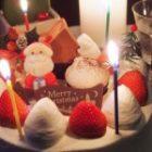 好きな洋食・中華・クリスマスによく食べるメニュー他ベスト20