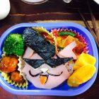 卵焼き〜我が家自慢のお惣菜・お弁当
