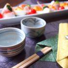 惣菜川柳 ネットユーザー応募作品-2016年7月号