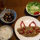 誰でも簡単!美味うまオムレツ♪〜我が家自慢のお惣菜・お弁当