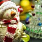 お洒落だと思うおつまみ・クリスマスに良く食べたメニュー 他ベスト20