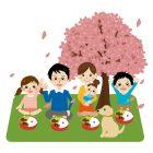 惣菜川柳 ネットユーザー応募作品-2017年4月号