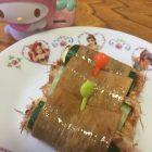 超簡単!駄菓子を使ったひとくちおつまみ〜我が家自慢のお惣菜・お弁当