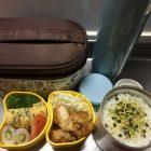 鶏胸肉の唐揚げ〜我が家自慢のお惣菜・お弁当