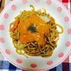 新潟名物イタリアン〜我が家自慢のお惣菜・お弁当