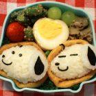 お稲荷わんこ〜我が家自慢のお惣菜・お弁当