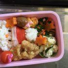 クリスマス〜我が家自慢のお惣菜・お弁当