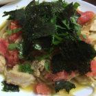 パパの世界一おいしいパスタ〜我が家自慢のお惣菜・お弁当