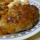 豆腐でふわふわカラフルつくね〜我が家自慢のお惣菜・お弁当