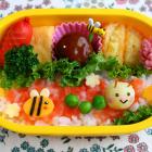 新学期おめでとう!〜我が家自慢のお惣菜・お弁当