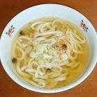 ★うどん★〜我が家自慢のお惣菜・お弁当