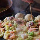 にぎり寿司は一食に何貫位食べますか・秋らしさを感じるのはいつ頃からですか 他ベスト20