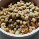 えび豆〜我が家自慢のお惣菜・お弁当