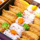 2月25日(月)~「早春洋食フェア」~テーマと優先アイテム