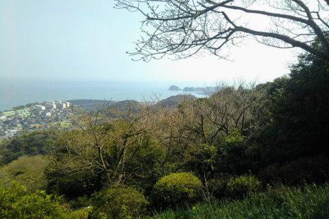 春を散策~成田廣文出張日誌