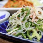 平成の終わりに一言、スタミナだと思うお惣菜 他ベスト20