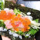良く食べるお惣菜・好きなお豆腐メニュー 他ベスト3