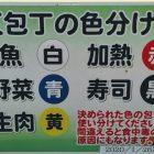 食品の衛生自主検査➡フクシマガリレイ(株)