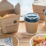 Delivery(デリバリー)~手づくりお惣菜のコツ!202101