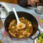 自家製麻婆豆腐〜我が家自慢のお惣菜・お弁当