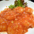 好きな中華・洋食・サラダ・麺類他ベスト20