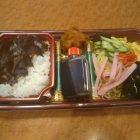 麺セット「今日はコレ!」